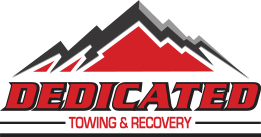 Dedicated Towing and Recovery